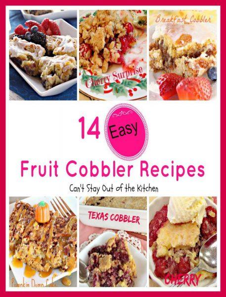 14 Fruit Cobbler Recipes.jpg.jpg