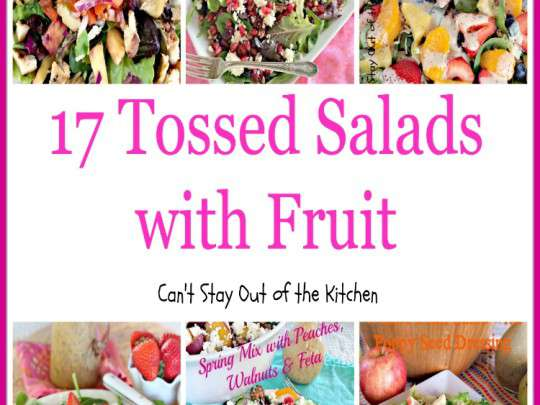 17 Tossed Salads with Fruit.jpg