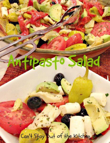 Antipasto Salad - IMG_3650.jpg.jpg