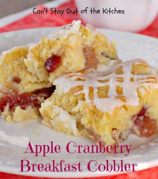 Apple Cranberry Breakfast Cobbler - IMG_2259.jpg