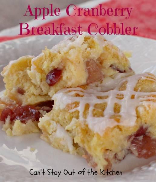 Apple Cranberry Breakfast Cobbler - IMG_2261.jpg