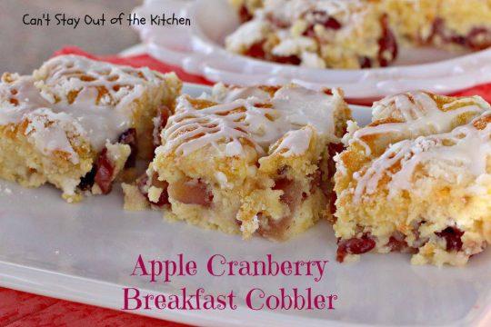 Apple Cranberry Breakfast Cobbler - IMG_2271.jpg