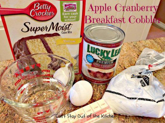 Apple Cranberry Breakfast Cobbler - IMG_6601.jpg