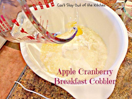 Apple Cranberry Breakfast Cobbler - IMG_6604.jpg