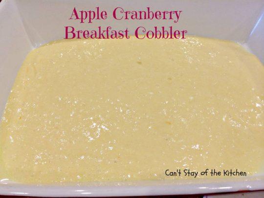 Apple Cranberry Breakfast Cobbler - IMG_6605.jpg