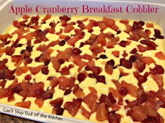 Apple Cranberry Breakfast Cobbler - IMG_6609.jpg