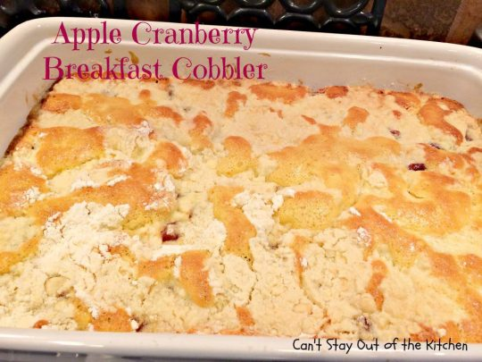 Apple Cranberry Breakfast Cobbler - IMG_6619.jpg
