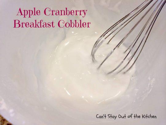 Apple Cranberry Breakfast Cobbler - IMG_6630.jpg