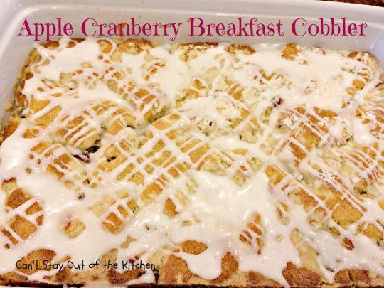 Apple Cranberry Breakfast Cobbler - IMG_6632.jpg