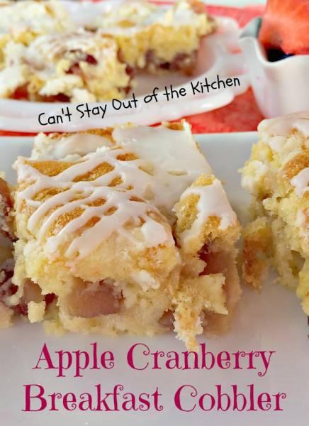 Apple Cranberry Breakfast Cobbler - IMG_6710.jpg