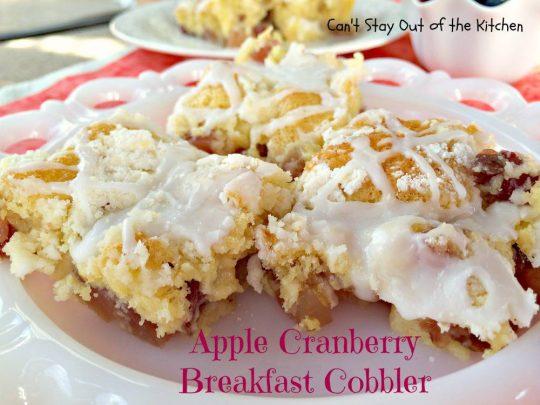 Apple Cranberry Breakfast Cobbler - IMG_6720.jpg