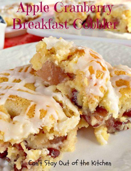 Apple Cranberry Breakfast Cobbler - IMG_6739.jpg.jpg