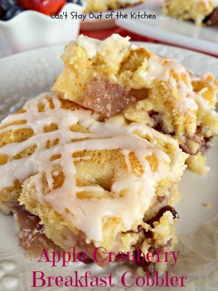 Apple Cranberry Breakfast Cobbler - IMG_6742.jpg