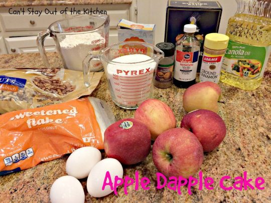 Apple Dapple Cake - IMG_3117.jpg