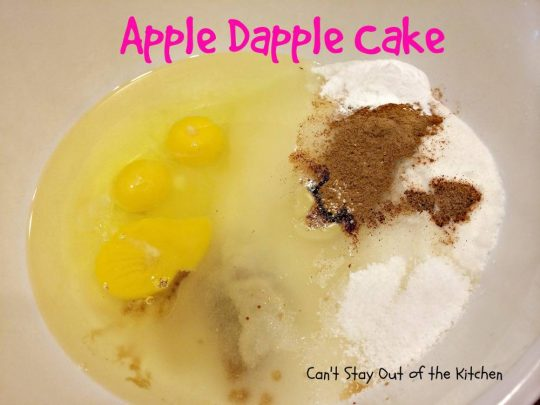 Apple Dapple Cake - IMG_3119.jpg