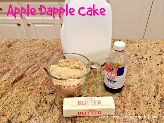 Apple Dapple Cake - IMG_3168.jpg