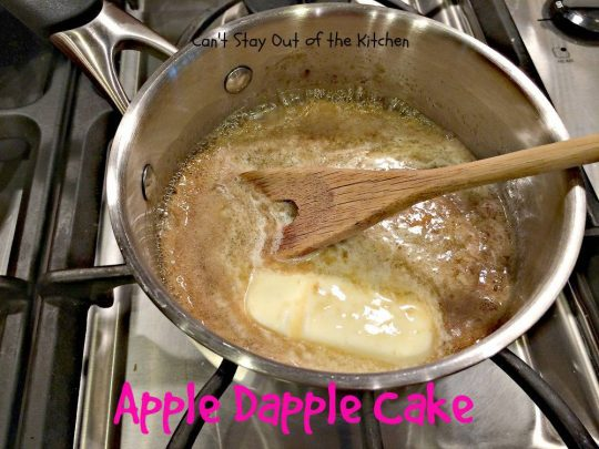 Apple Dapple Cake - IMG_3170.jpg