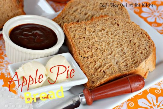 Apple Pie Bread - IMG_4124.jpg