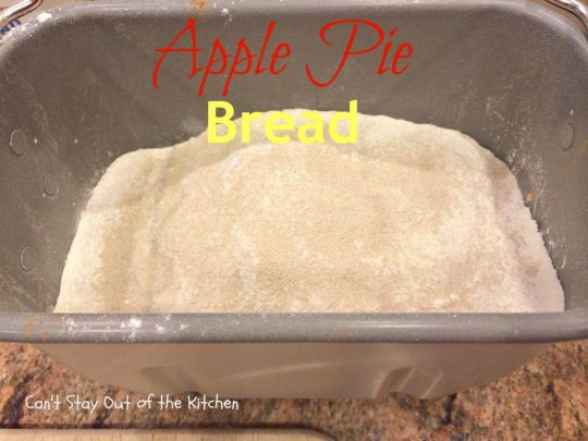 Apple Pie Bread - IMG_8626.jpg