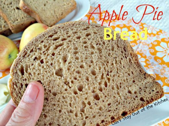 Apple Pie Bread - IMG_8713.jpg