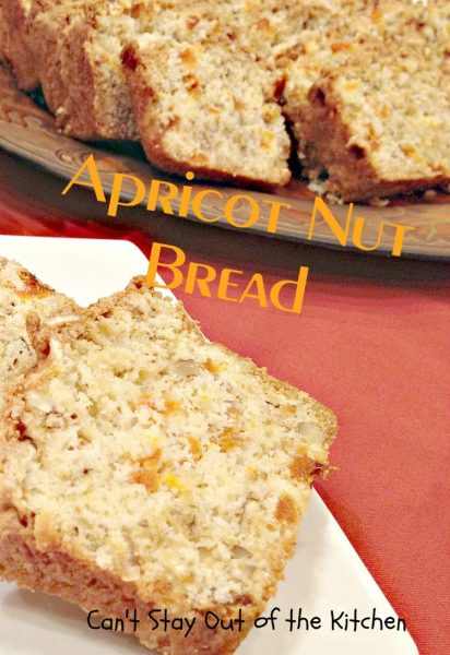 Apricot Nut Bread - Recipe Pix 24 278.jpg