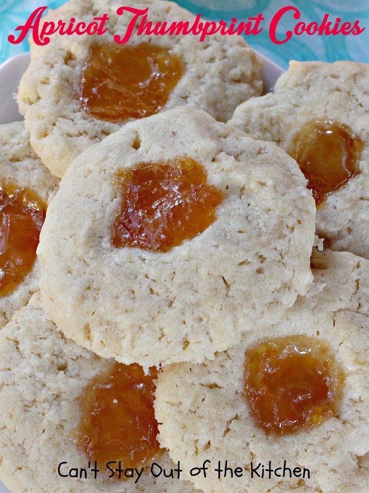 Apricot Thumbprint Cookies - IMG_0102.jpg.jpg