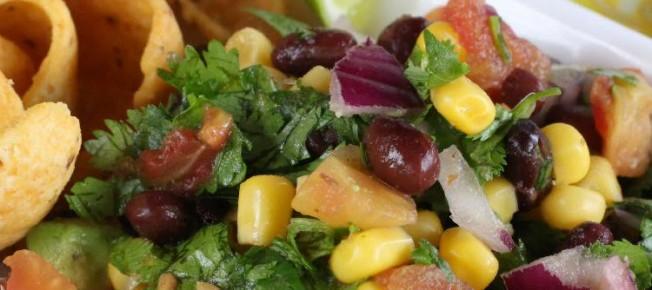 Avocado Black Bean Dip - IMG_5536.jpg