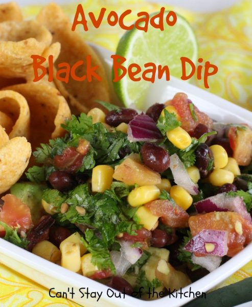 Avocado Black Bean Dip - IMG_5536.jpg.jpg