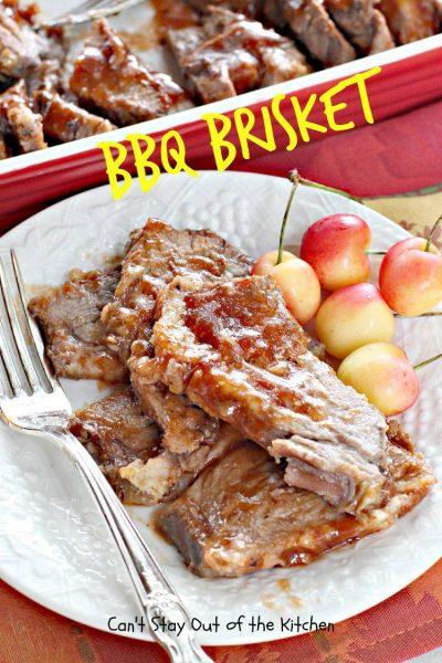 BBQ Brisket - IMG_7902.jpg
