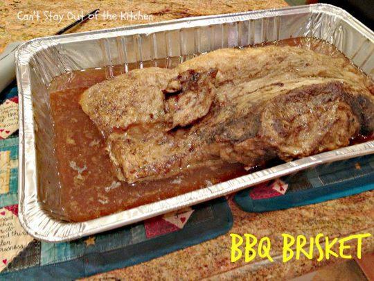 BBQ Brisket - Recipe Pix 11 265.jpg