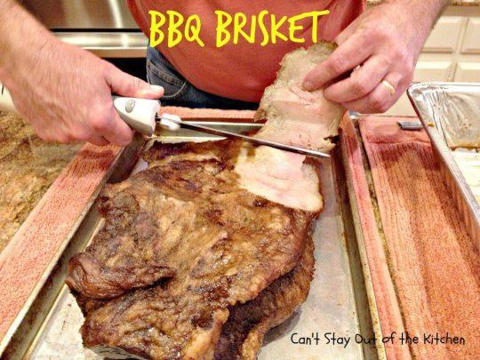 BBQ Brisket - Recipe Pix 11 305.jpg
