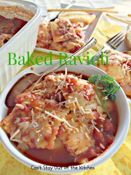 Baked Ravioli - IMG_0666.jpg