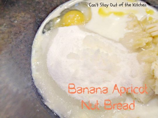 Banana Apricot Nut Bread - Recipe Pix 24 197.jpg
