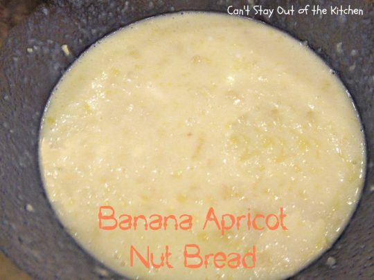 Banana Apricot Nut Bread - Recipe Pix 24 199.jpg
