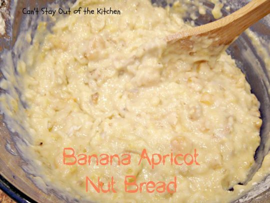 Banana Apricot Nut Bread - Recipe Pix 24 210.jpg