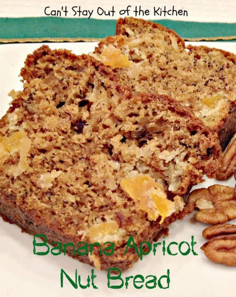Banana Apricot Nut Bread - Recipe Pix 24 512.jpg