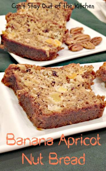 Banana Apricot Nut Bread - Recipe Pix 24 521.jpg