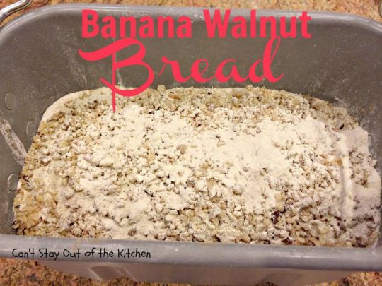 Banana Walnut Bread - IMG_0026.jpg