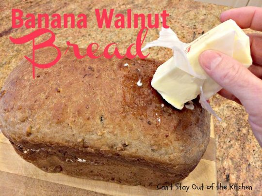 Banana Walnut Bread - IMG_0156.jpg