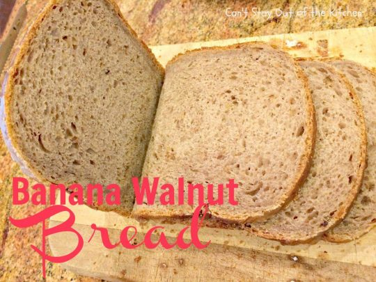 Banana Walnut Bread - IMG_0160.jpg