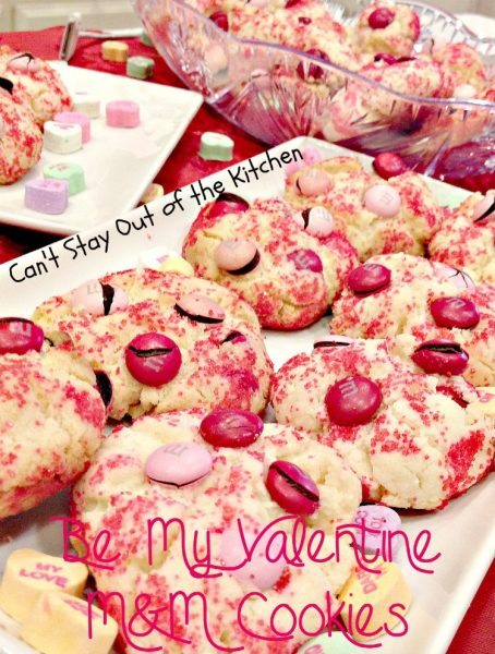 Be My Valentine M&M Cookies - Recipe Pix 26 785.jpg.jpg