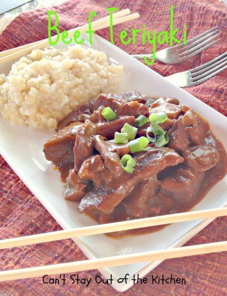 Beef Teriyaki - IMG_9690.jpg.jpg