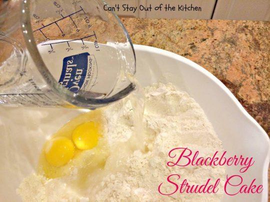 Blackberry Strudel Cake - IMG_3594.jpg