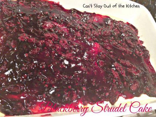 Blackberry Strudel Cake - IMG_3598.jpg