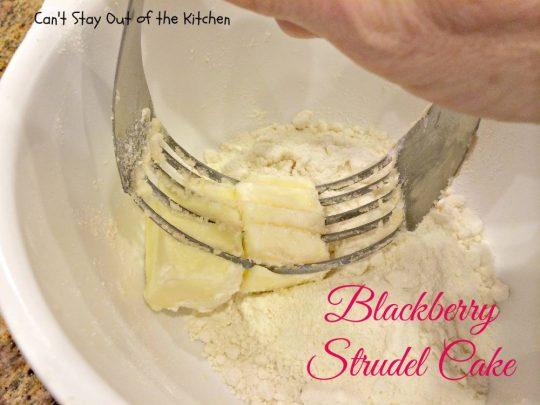 Blackberry Strudel Cake - IMG_3601.jpg