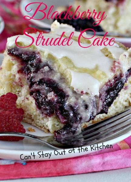 Blackberry Strudel Cake - IMG_8643.jpg