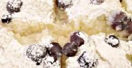 Blueberry Gooey Butter Cake - Recipe Pix 22 361.jpg