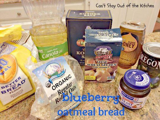 Blueberry Oatmeal Bread - IMG_0885.jpg