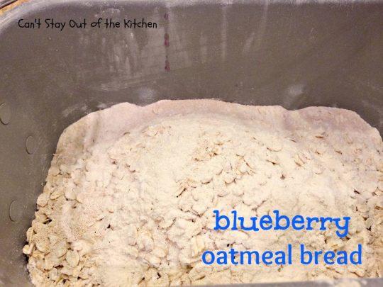 Blueberry Oatmeal Bread - IMG_0888.jpg