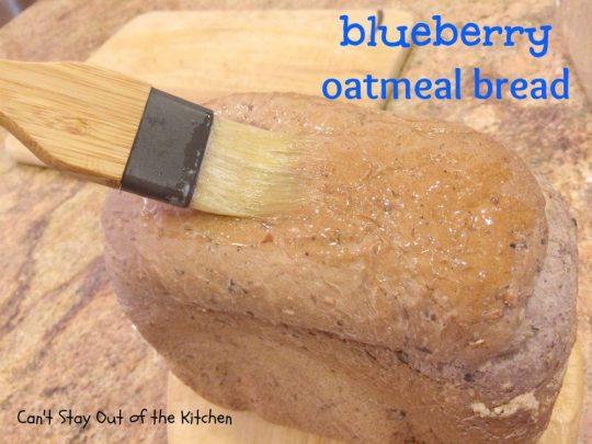 Blueberry Oatmeal Bread - IMG_1092.jpg